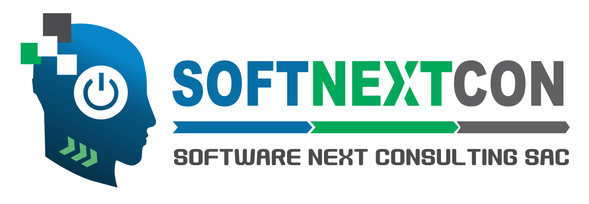 .:: SOFTNEXTCON ::.