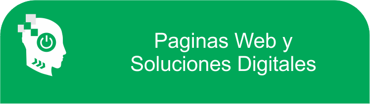 Páginas Web y Soluciones Digitales