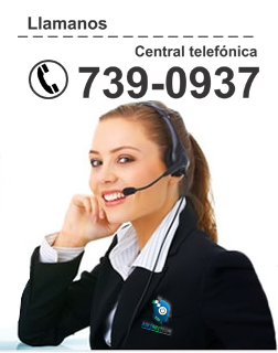 softnextcon_contactenos_central