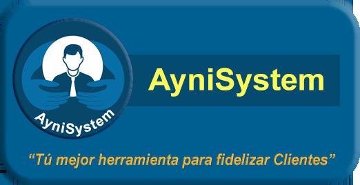 AyniSystem