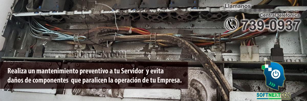 Mantenimiento-de-servidores-SOFTNEXTCON-prevencion