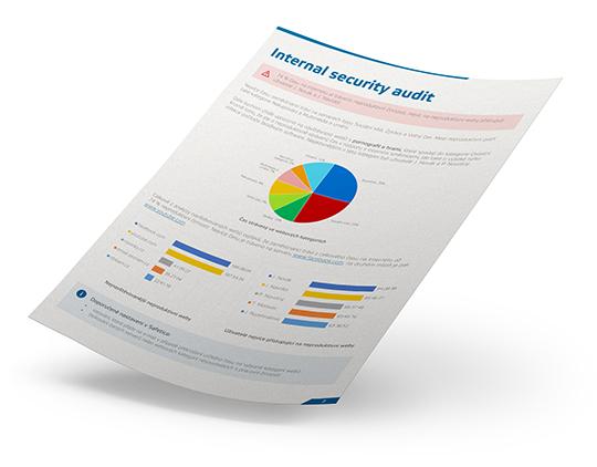 internal-security-audit