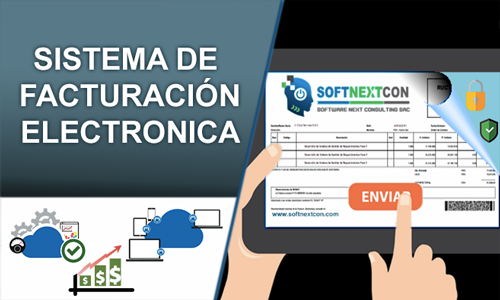 SOFTNEXTCON-facturacion-electronica